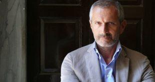 Gianrico Carofiglio, una lezione di vita di stampo socratico