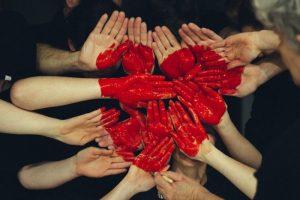 Banche della vita: parliamo di tessuti e importanza della donazione