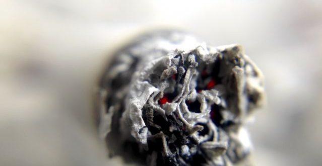 Liberarsi dal fumo: oggi è possibile con la citisina (in farmacia)