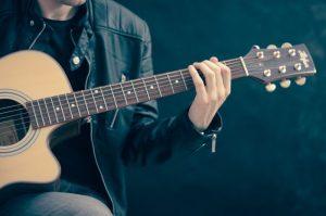Potere della musica sugli individui: seguiamo il ritmo di un sondaggio