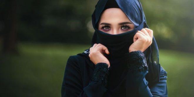 Ebtesam Butaiban: in Kuwait bellezza e benessere parlano anche italiano
