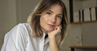 Eleonora Marangoni, un raggio di luce per ribaltare il Destino