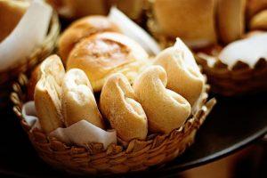 Yeast free: gli italiani apprezzano i prodotti senza lievito