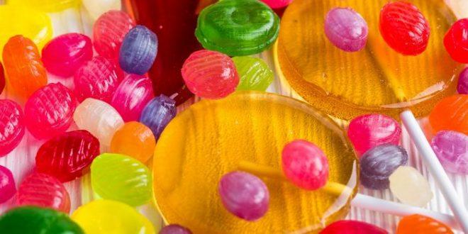 Vivere con il diabete: riconoscimento precoce e trattamento della malattia