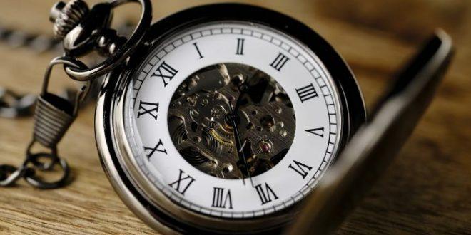 Ictus cerebrale e fattore tempo: si possono salvare molte vite