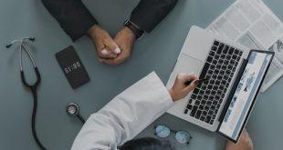 Rapporto tra medici e pazienti: è sempre più digitale
