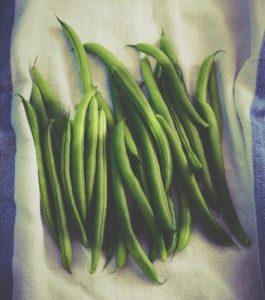 Alimenti 10 e lode. Fagiolini: si tratta di verdura o legumi?