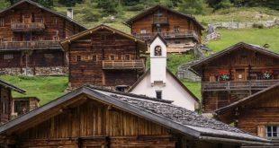 Kufsteinerland: vacanze con attività gratuite per adulti e bambini