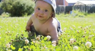 Bambini e scottature da sole: come evitarle, riconoscerle e curarle?