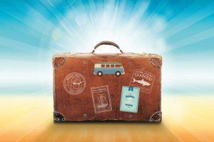 Voglia di vacanze: consigli dal medico per tutte le destinazioni