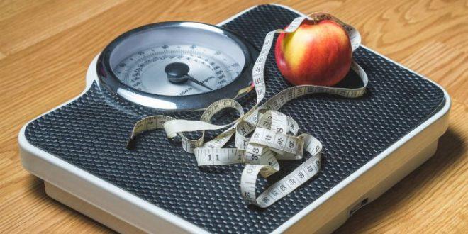Dieta su misura: ecco che arriva la camera metabolica