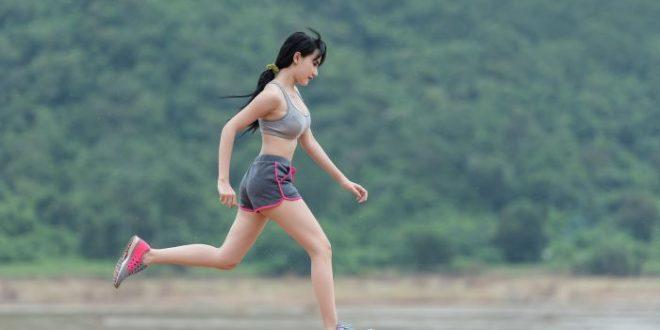 Estate e attività fisica: è sempre un abbinamento vincente?