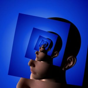 Psicologi: creare interesse nei confronti della diagnosi