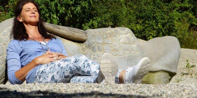 Menopausa e dintorni: arrivano le seducenti cinquantenni