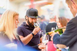 Estate in Val Gardena: ecco gli eventi gastronomici