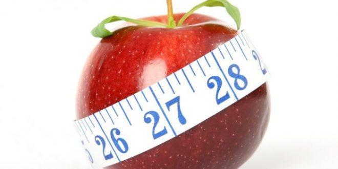 Dietisti: chi sono e che cosa fanno? Facciamo chiarezza