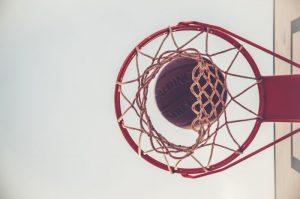 Infortuni al tendine di Achille: come prevenirli e curarli (nel basket)