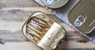 Alimenti 10 e lode. Pesce azzurro: le infinite varianti del cibo dei poveri