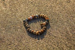 Chiudere il cuore: è tanto grave quanto fermare la respirazione