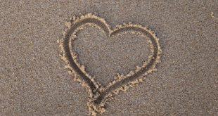 Caldo e afa: sono acerrimi nemici per i pazienti cardiopatici