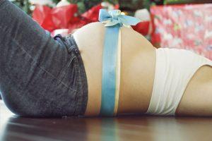 Un sorriso per le mamme: campagna contro la depressione perinatale