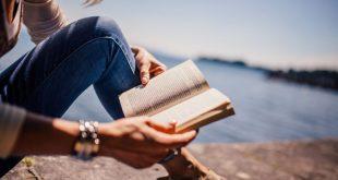 Equilibrio tra vita e lavoro: Come raggiungerlo e godersi l'estate