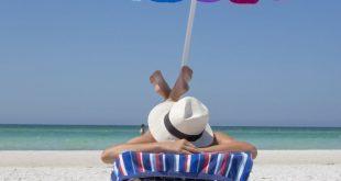 Manager in vacanza: riescono davvero ad abbandonarsi al riposo?