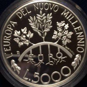 Impressum, tutto comincia dal disegno: monete e medaglie a Riccione