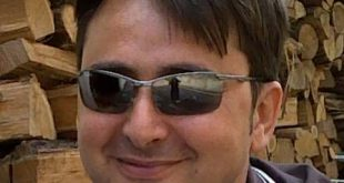 Francesco Artusa: riflessione su una società vittima del terrorismo