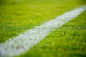 Campi in erba artificiale: approvato il nuovo regolamento Figc