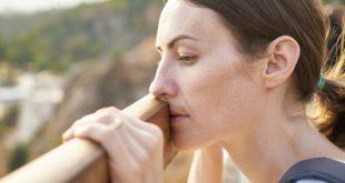 August blues, la malinconia di fine agosto: come evitare il malumore?