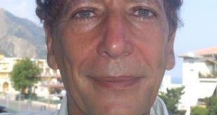 Enzo Casamento: perché lo scrittore stesso è un personaggio