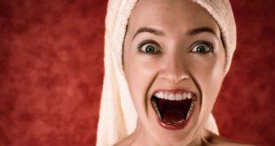 Ortodonzia fai da te, pericoli in agguato per chi fa un acquisto in remoto