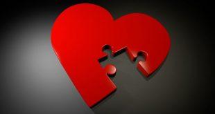 Prendila a cuore: bisogna promuovere l'aderenza terapeutica