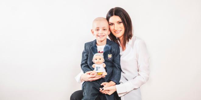 Baby Pelones: arrivano bambole senza capelli (contro il cancro infantile)