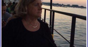 Elsa Zambonini, una storia che corre sul filo teso tra Oriente e Occidente