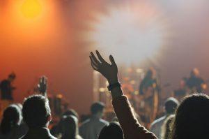 Salute dei giovani: per loro costituisce una priorità?