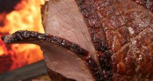 Alimenti 10 e lode. La carne (essenziale, con moderazione)