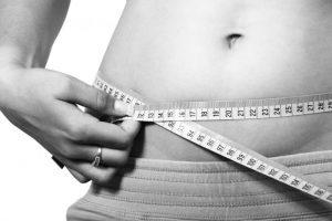 Fai da te per perdere peso: è ancora troppo diffuso (parliamone)
