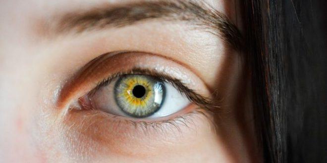 Diagnosi precoci per glaucoma e maculopatia: il punto della situazione