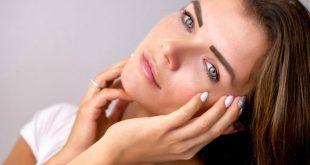 Pelle sana e giovane: un traguardo (ecco tre percorsi adatti)