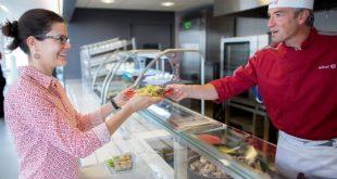 Pausa pranzo e dieta mediterranea: contro l'obesità (intervistati gli chef)