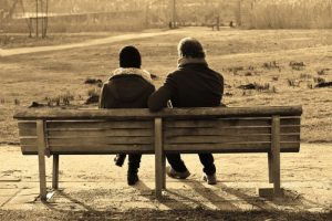 Infertilità maschile in Italia: non è mai troppo presto per fare prevenzione