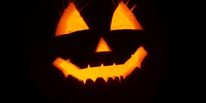 Halloween con i bambini: ecco tutti i dettagli della tradizione anglosassone