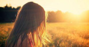 Carenza di vitamina D: più della metà dei giovani italiani ne soffre