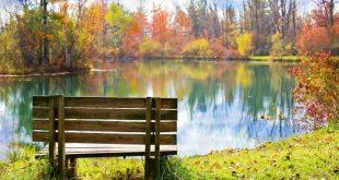 Clima e umore: che cosa rivela di noi la nostra stagione preferita