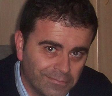 Fabio Giorgino, un'indagine che si snoda tra i meandri della follia umana