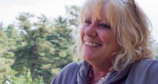 Tiziana Viganò, storie di donne a comporre una malinconica sinfonia