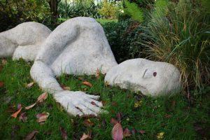 Sindrome delle apnee del sonno: attenzione a chi russa
