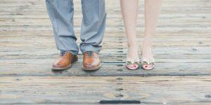 Contraccettivi ormonali e consapevolezza: per una corretta informazione